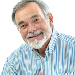 Robert Greiner